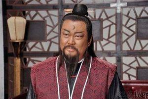 Sự thật vua mắc bệnh hiếm muộn, Bao Chửng vẫn đem 'Hoàng Thái tử' ra chém, cứu cả cơ nghiệp nhà Tống