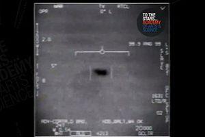 Tranh cãi về cách tiếp cận các hiện tượng UFO