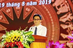 Phú Yên: Sôi động ngày hội văn hóa đồng bào Chăm