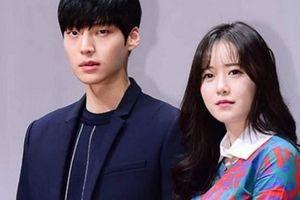 Ahn Jae Hyun bị nghi ngoại tình với CEO, công ty lên tiếng cảnh cáo