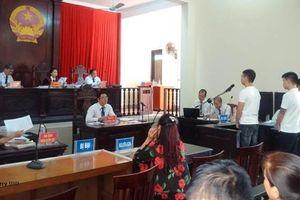 Kỳ án cố ý gây thương tích ở Quảng Ninh: Số lượng 'khủng' thẩm phán trong phiên tòa phúc thẩm