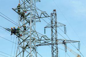 Đầu tư xây dựng lưới điện truyền tải: Ngổn ngang vướng mắc