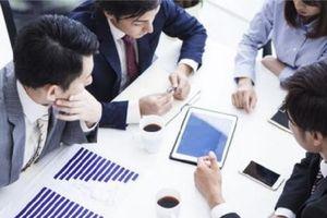 Dự thảo sửa đổi Luật Doanh nghiệp: Thời hạn góp vốn của doanh nghiệp 3 năm là quá dài