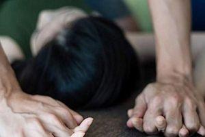 Bi kịch của bé gái 14 tuổi mồ côi cha mẹ bị cậu ruột quan hệ tình dục đến có thai