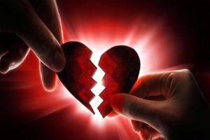 Hội chứng tim tan vỡ và những điều cần biết