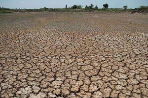 Thủ tướng Thái Lan đề nghị miễn tiền nước cho người dân vùng hạn hán