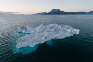 Đảo Greenland Tổng thống Trump muốn mua có giá thế nào?