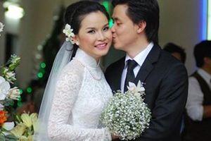 Thu Ngọc nhóm Mây Trắng bị chỉ trích vì nói 'ly hôn là do mâu thuẫn với mẹ chồng'