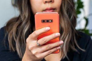 Khó tin nhưng có thật: Người dùng Android vẫn bị kỳ thị