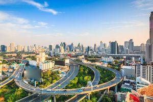 Thái Lan tung gói 10 tỷ USD kích thích kinh tế
