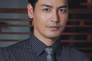 MC Phan Anh nói gì khi bị nhạc sĩ Duy Mạnh 'cà khịa' việc làm từ thiện?