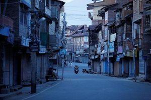 Chuyện 'lạ' tại Kashmir giữa căng thẳng Ấn Độ-Pakistan