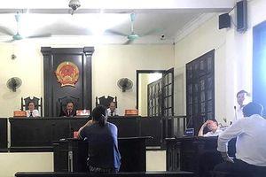 Ngăn hàng xóm đốt rác trước cổng dẫn đến xô xát, 1 phụ nữ bị tuyên 6 tháng tù