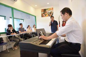 Cần thống nhất, chuẩn hóa lại chương trình đào tạo ĐHSP âm nhạc