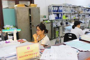 Kho bạc Nhà nước Thái Nguyên: Mục tiêu 'phủ sóng' hoàn toàn dịch vụ công trực tuyến không còn xa