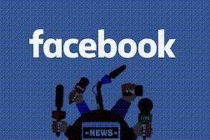 Facebook kết hợp với nhà báo chuyên nghiệp để chống tin tức giả