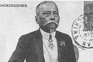 QUIZZ: Ai được ghi nhận là người giàu nhất Việt Nam trong thế kỷ 19?
