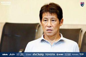 CĐV Thái Lan tin đội nhà đánh bại Việt Nam chỉ với 2 tiền đạo