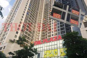 Có một 'đặc sản' mang tên TNR Holdings tại Hà Nội
