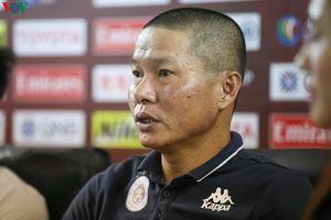 'Altyn Asyr muốn bắt chết Quang Hải thì càng có lợi cho Hà Nội FC'