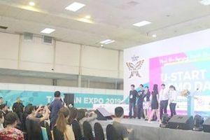 Startup Đài Loan chia sẻ công nghệ mới, thúc đẩy cơ hội hợp tác với doanh nghiệp Việt Nam