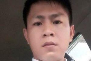 Nghệ An: Tạm giữ tài xế taxi Mai Linh gây tai nạn rồi chở bé gái xuống biển đi 'dạo' trong đêm