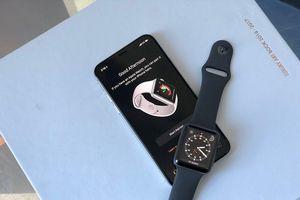 Phát hiện tới 4 mẫu Apple Watch và nhiều mẫu iPhone mới được đăng ký, có thể sẽ ra mắt trong năm nay ?