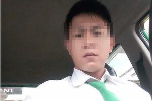 Nghi án tài xế taxi xâm hại bé gái sau khi gây tai nạn