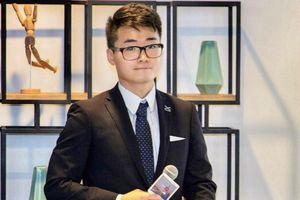 Nhân viên lãnh sự quán Anh ở Hong Kong bị TQ bắt vì 'gặp gái mại dâm'