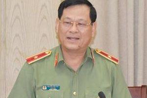 Thiếu tướng Nguyễn Hữu Cầu: Bố cháu bé 6 tuổi dựng chuyện con gái bị xâm hại