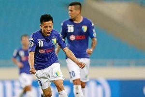 HLV Park Hang-seo nên cần cầu thủ có phong độ tốt nhất để đấu với Thái Lan