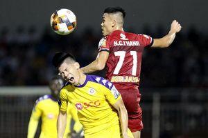Bất ngờ trong danh sách sơ bộ 72 tuyển thủ Việt Nam