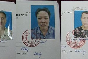Hà Nội: Phát hiện đường dây mang thai hộ vì mục đích thương mại