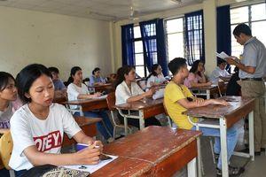 Đà Nẵng kiểm tra 100% nhà vệ sinh các trường học trước thềm năm học mới