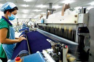 Cải thiện năng suất lao động quốc gia