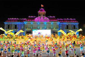 Festival có thúc đẩy phát triển du lịch?