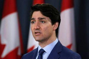 Thủ tướng Canada tuyên bố không lùi bước trong tranh chấp với Trung Quốc