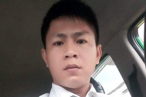 Danh tính tài xế taxi Mai Linh gây tai nạn, chở bé gái 11 tuổi xuống biển lúc tối muộn