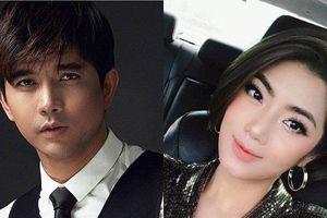 Sau khi chia tay Trương Quỳnh Anh, Tim đã có người mới?