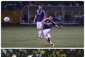 Quang Hải liên tục tỏa sáng, người Thái sẽ phải ôm hận ở vòng loại World Cup?