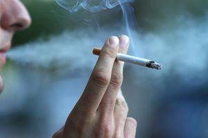 Những ca bệnh phổi bí ẩn liên quan tới thuốc lá điện tử khiến kháng sinh 'bó tay'