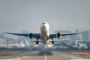 CEO Phan Xuân Đức 'tiết lộ' chương trình đào tạo phi công của Vinpearl Air