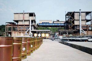 Kỳ án ở Lào Cai: 6 năm vẫn chưa đến hồi kết?