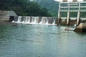 Khởi tố 2 cán bộ nhà máy Thủy điện Nậm Nơn xả nước gây chết người