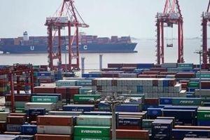 Trung Quốc tuyên bố sẽ trả đũa nếu Mỹ áp thuế mới