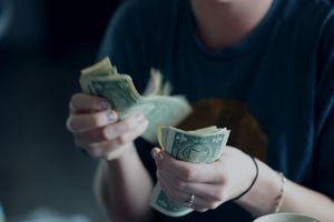 Hà Nội 'bêu tên' hơn 200 đơn vị nợ thuế