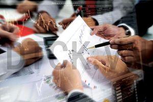 Góc nhìn kỹ thuật phiên 23/8: Có thể thị trường sẽ chịu áp lực điều chỉnh