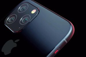 Điều quan trọng của iPhone 2019 vừa được tiết lộ