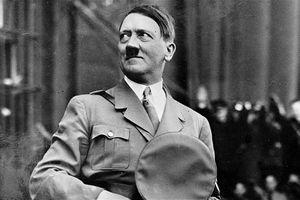 Tiết lộ cực choáng váng về em gái trùm phát xít Hitler