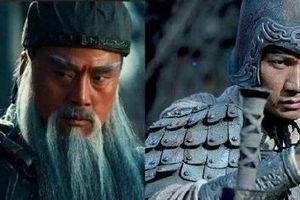 Tam Quốc Diễn Nghĩa: Tiết lộ nguyên nhân khiến Triệu Vân luôn an toàn, Quan Vũ nhiều lần bị trúng tên